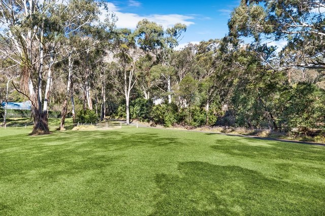 24A Mittagong Road, Bowral NSW 2576