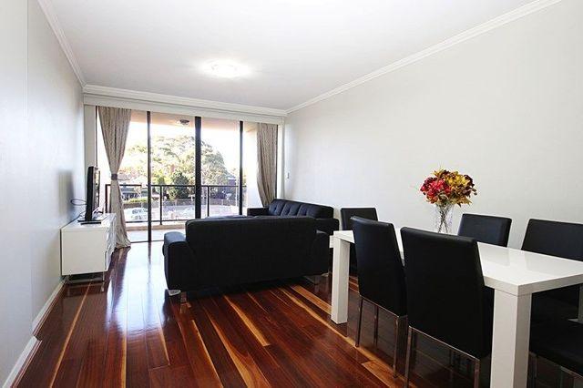 135/1 Brown Street, NSW 2131