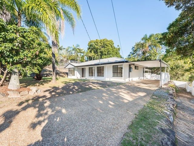 37 Adelong Road, Shailer Park QLD 4128