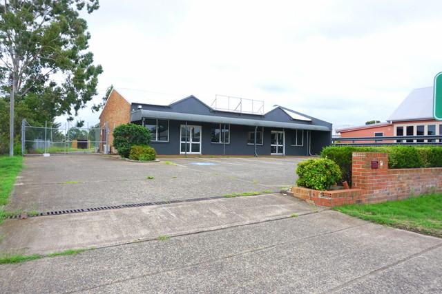 77 Maitland Street, Branxton NSW 2335