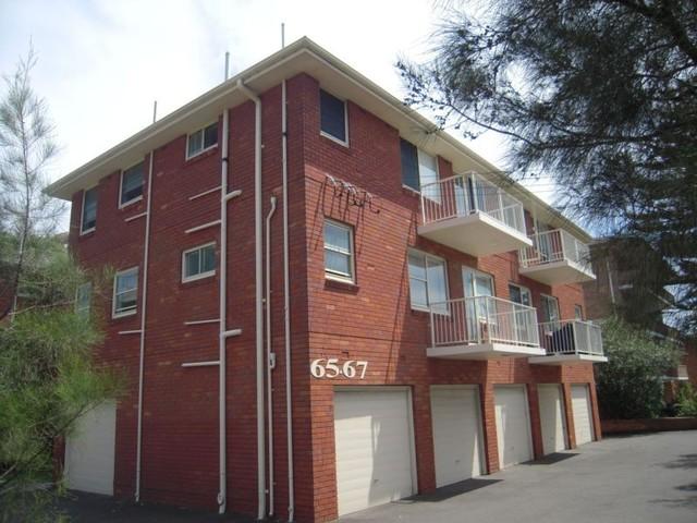 9/65-67 Elouera Road, NSW 2230