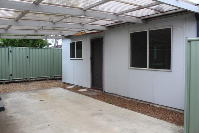 Cabin 176 Trafalgar Avenue, NSW 2257
