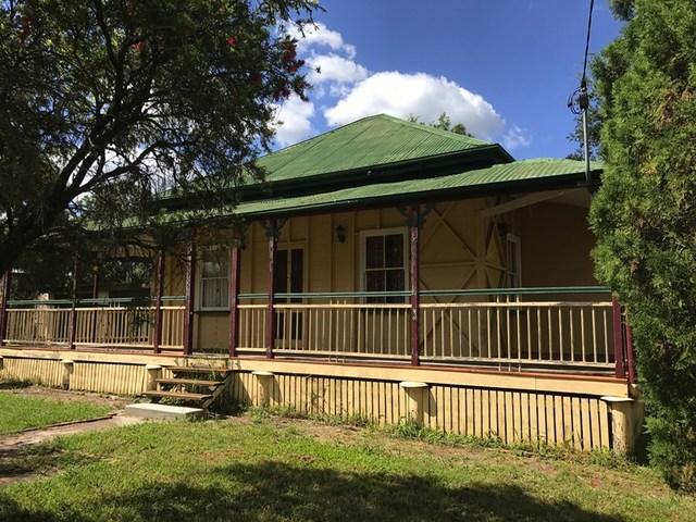 37 Albert St, Rosewood QLD 4340
