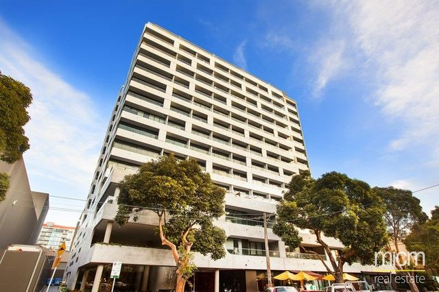 714/65 Coventry Street, Southbank VIC 3006