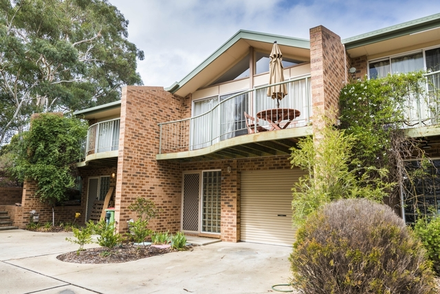 13/3 Winchester Place, NSW 2620