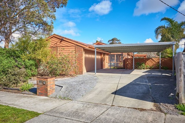 39 Greenwood Dve, Carrum Downs VIC 3201