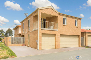 2/349 Anthony Rolfe Avenue