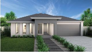 Lot 71 Emery Place