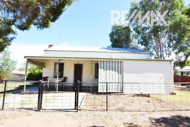 12 Illabo Road, Junee NSW 2663