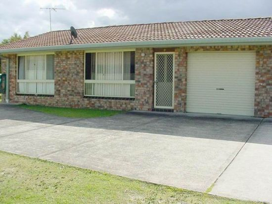 (no street name provided), NSW 2431