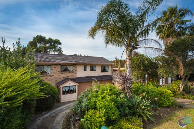21 Lakeside Drive, Kianga NSW 2546