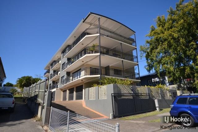 1/15 Eskgrove Street, East Brisbane QLD 4169