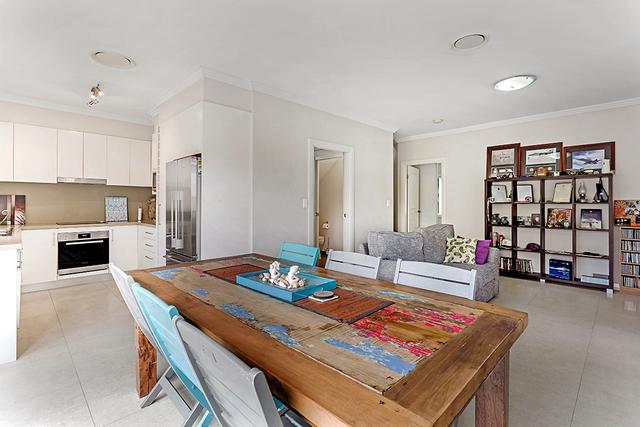 3/39 Ocean Beach Road, Shoal Bay NSW 2315