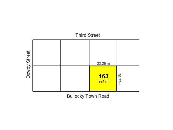 6 Bullocky Town Road, Kingston Se SA 5275