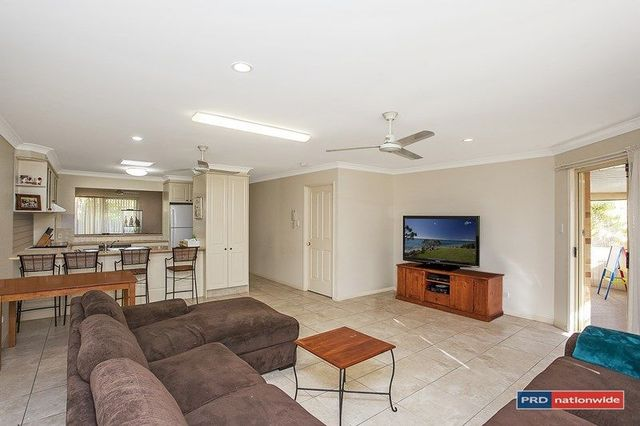 2/7 Sky Royal Terrace, Burleigh Heads QLD 4220