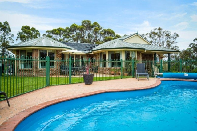 63 Jellat Way, NSW 2550