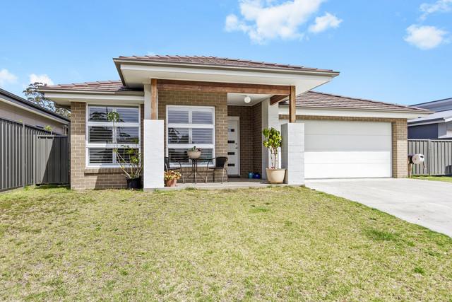 78 Heath Street, Broulee NSW 2537