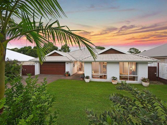 (no street name provided), Dayboro QLD 4521