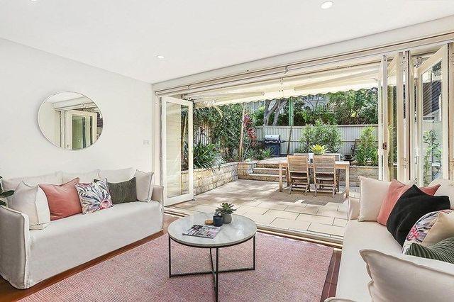 42 Denison Street, NSW 2039