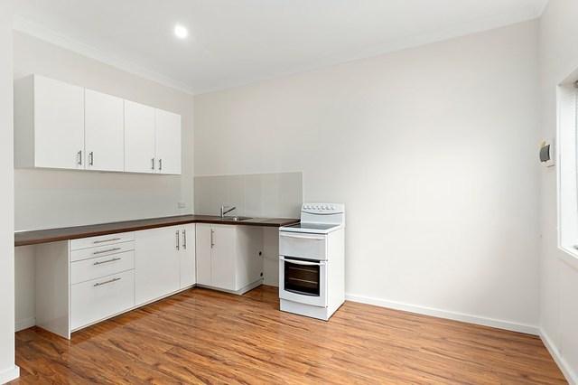 6A Corbett Place, NSW 2234