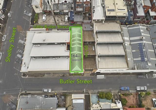 21 Butler Street, Richmond VIC 3121