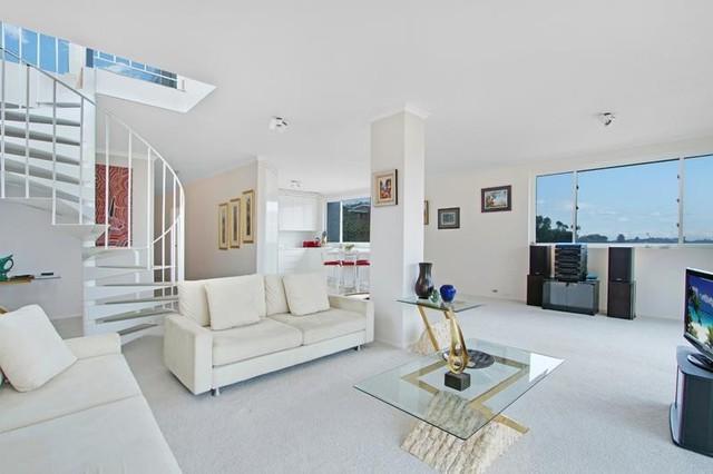 55 Nancy Street, North Bondi NSW 2026