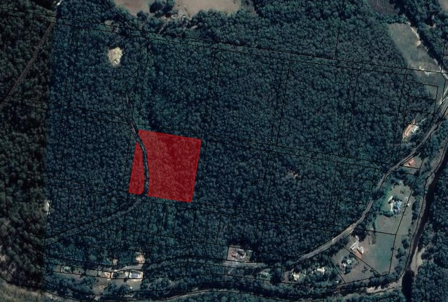 Lot 8 Geales Road, Kindred TAS 7310