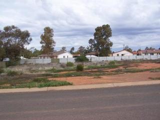 36 Acacia Drive