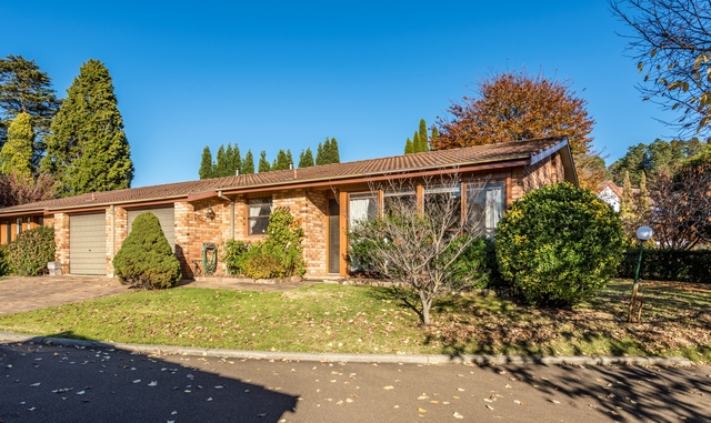 39/502 Moss Vale Road, Bowral NSW 2576