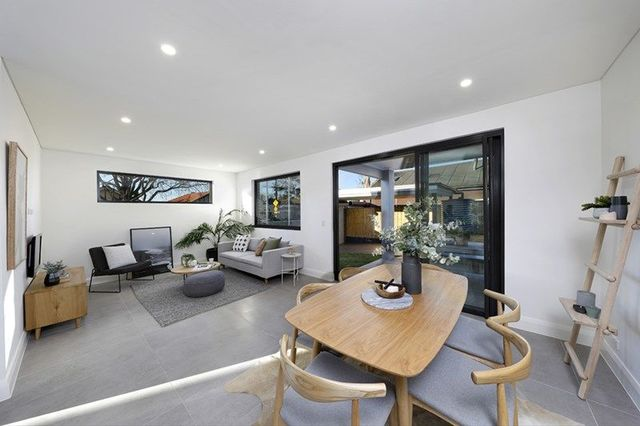 31 Steward  Street, NSW 2040