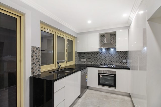 43A Merriville Road, Kellyville Ridge NSW 2155