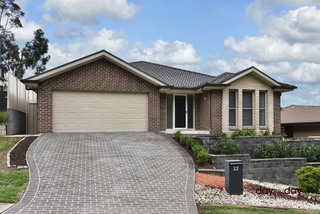 22 Kingfisher Dr