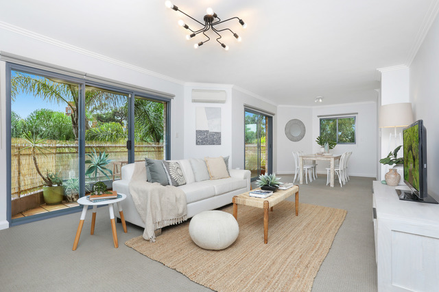 6/156 Old South Head Road, NSW 2023