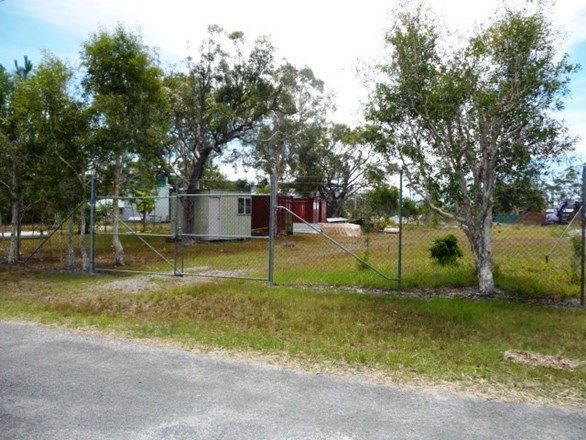 200 Queen Elizabeth Dr, Cooloola Cove QLD 4580