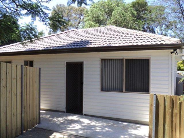21A Boyle Street, NSW 2115