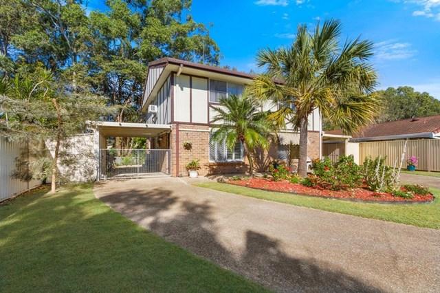 1/17 Eurimbula Court, Paradise Point QLD 4216