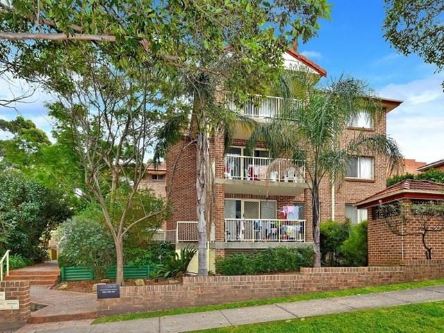 7/68-70 Reynolds Avenue, Bankstown NSW 2200
