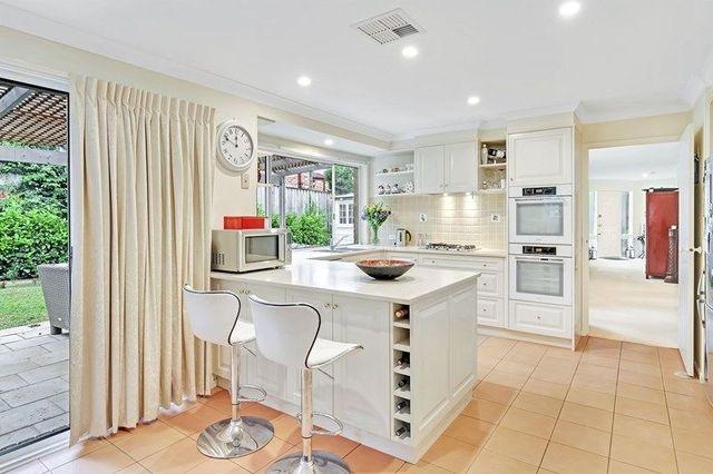 57 Carnarvon Drive, Frenchs Forest NSW 2086