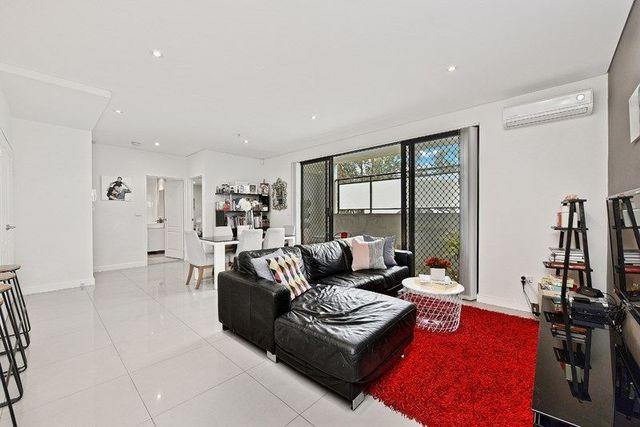 1/167-173 Parramatta Road, NSW 2137