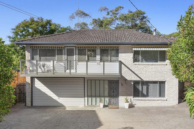 48 Kilmarnock Road, Engadine NSW 2233