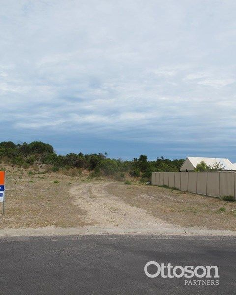 Lot 35 Charles Bonney Drive, Robe SA 5276