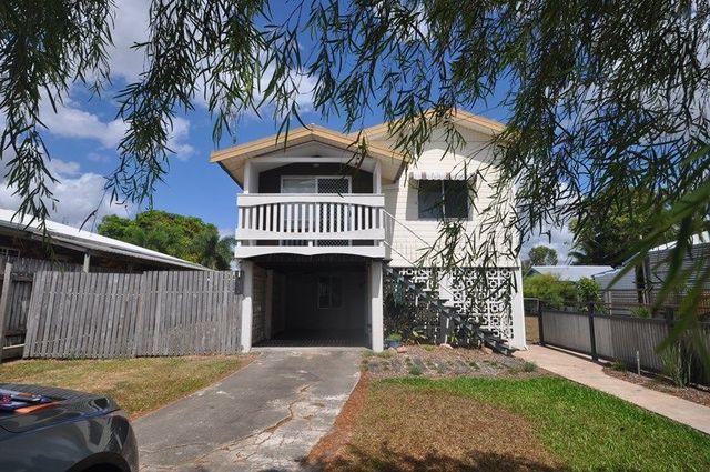 23 Cassady Street, Ingham QLD 4850