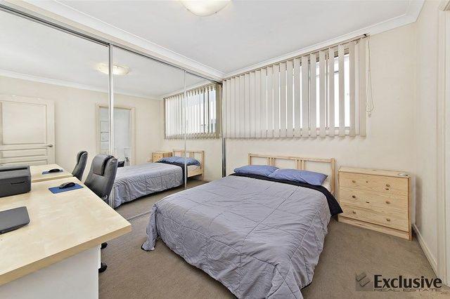 46/20-26 Marlborough Road, NSW 2140