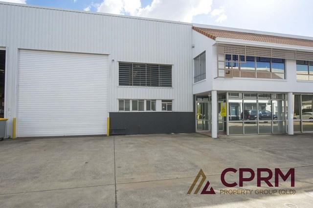2/272 Lavarack Street, Pinkenba QLD 4008