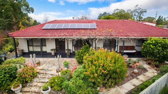 4 Edith Court, Bowral NSW 2576