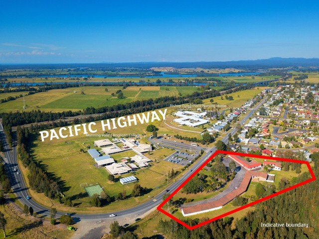 67 Princes Street, Cundletown NSW 2430