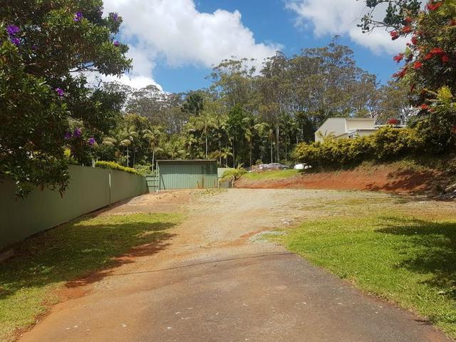 1-5 Kidd Street, Tamborine Mountain QLD 4272