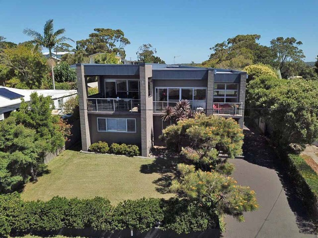 68 Orama Crescent, NSW 2540