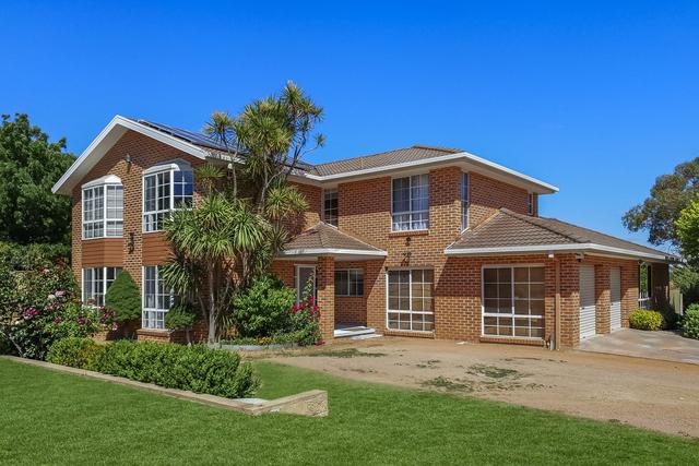 36 Acacia Drive, NSW 2619