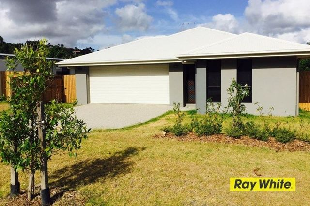 20 Trader Crescent, Cannonvale QLD 4802